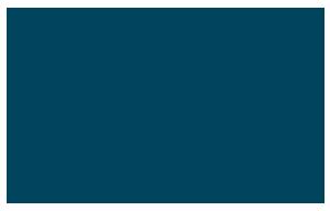 Notare 1060 Logo