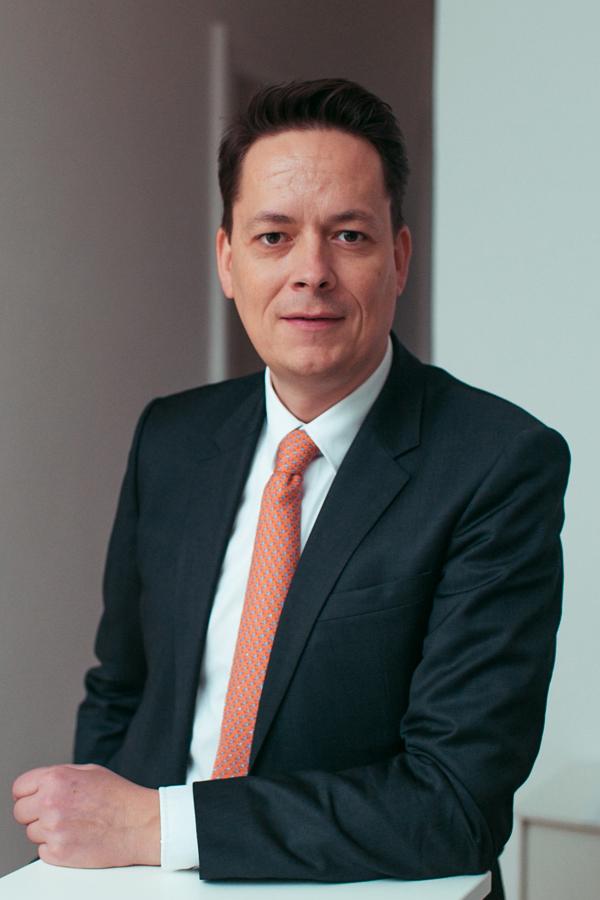 Öffentliche Notare Drachsler Linzer – Tobias Linzer